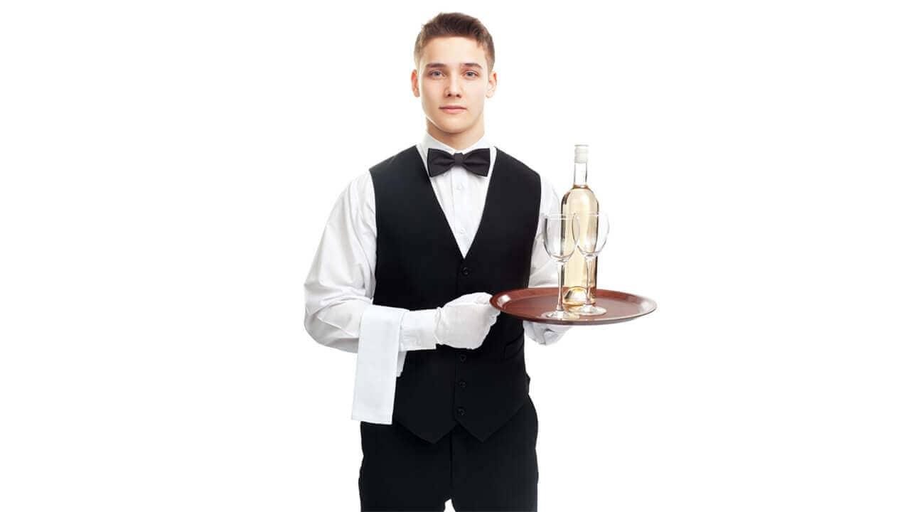 bar skills training helps you find bar work quicker