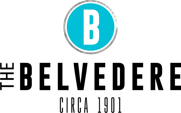 the-belvedere-hotel-logo