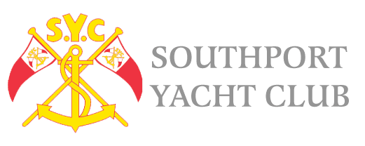 Gold-Coast-hospitality-training-venue-southport-yacht-club