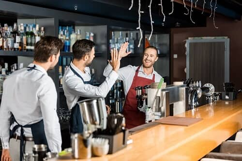 its-bar-skills-top-5-RSA-tips