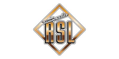 rmlv-courses-townsville-rsl
