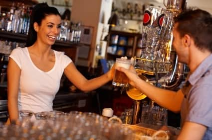 Tips To Finding Hospitality Jobs