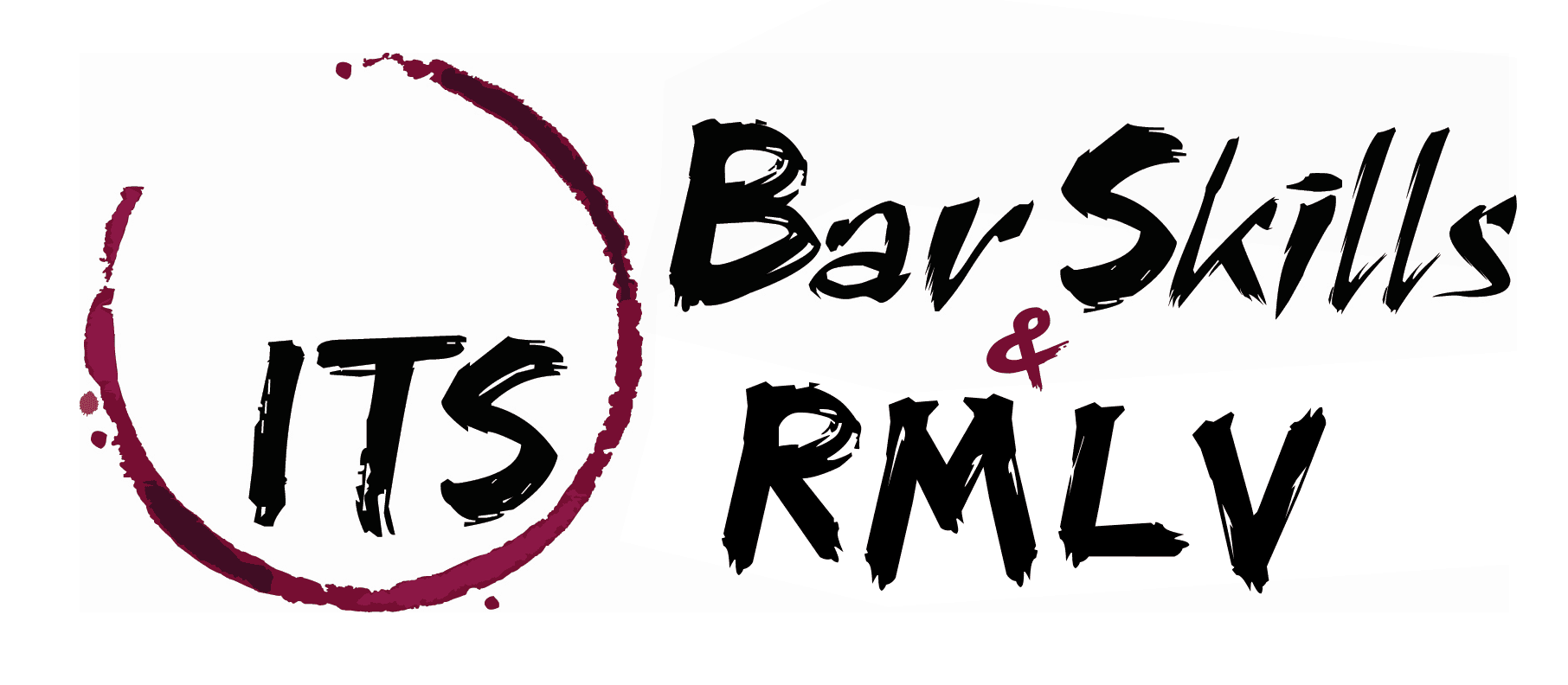 Its-bar-skills-rmlv-logo