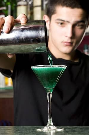 tips-for-applying-for-hospitality-roles