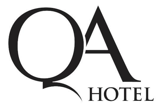 QA Hotel – Fortitude Valley
