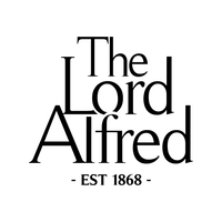 The Lord Alfred Hotel