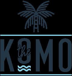 Komo Hotel - Redcliffe